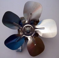 4 Ventilator