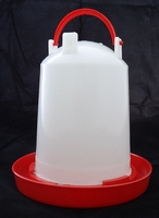 drinkpot 1,5 liter