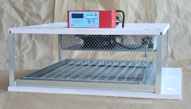 Broedmachine Brahma X18 - 56DU