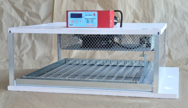 Broedmachine Brahma X18 - 56D