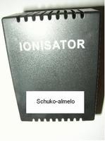 Ionisator