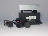 3 Analoge broedmachine thermostaat 1500 WATT