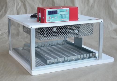 Broedmachine Brahma X18 - 25D