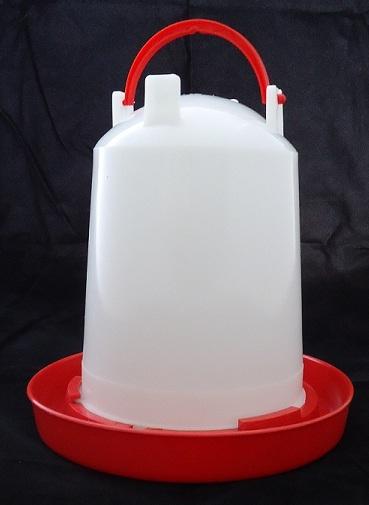 drinkpot 3,0 liter