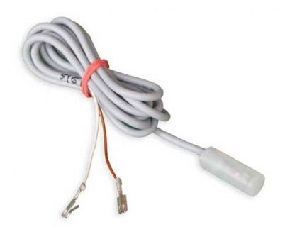Lichtsensor