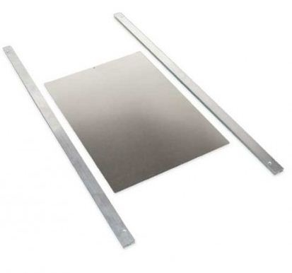 schuif 30x40 cm